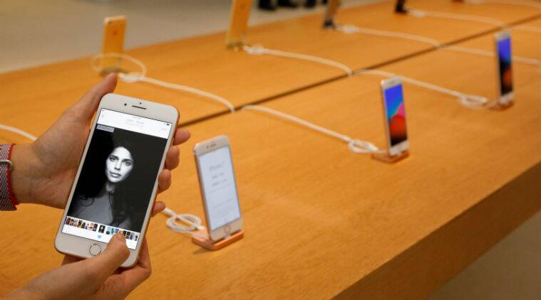Diwali 2017: Apple iPhone 8, iPhone 7, Galaxy Note 8 and other