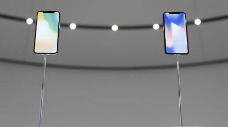 Apple, Apple iPhone 8, Apple iPhone 7, Apple iPhone US sales, iPhone 7 US sales, iPhone 8 US sales, iPhone X launch iPhone X features, iPhone X price, iPhone 8 price, iPhone 7 price, iPhone 8 demand, iPhone X anticipation