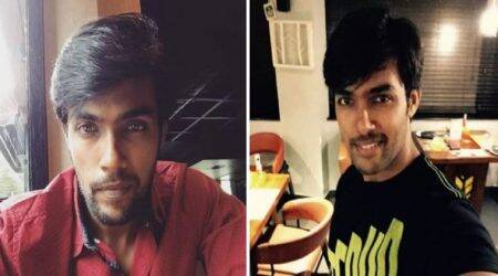 Will officially announce my next project very soon: Bigg Boss Tamil winner Aarav