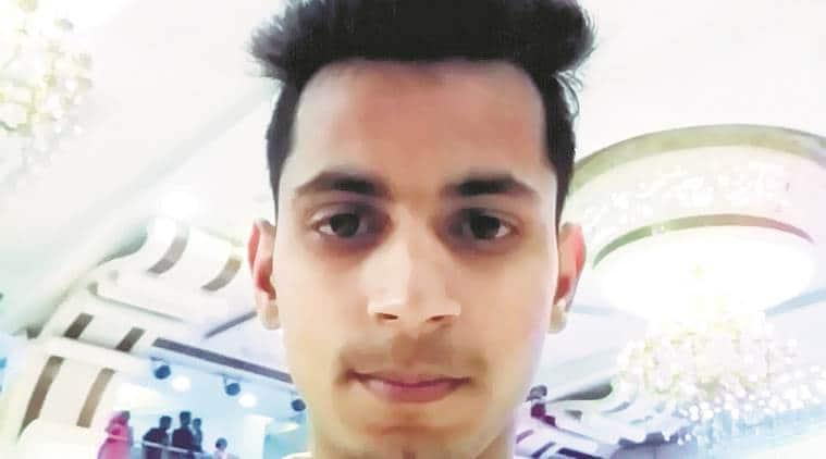 delhi boy run over, train death, train accident, Shahdara train accident, Shahdara boy train accident, boy run over, selfie deaths