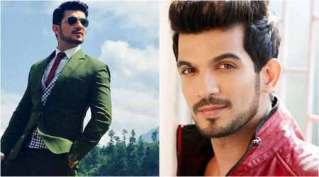 Happy Birthday Arjun Bijlani: Interesting facts about this small screen superstar