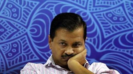 AAP 'Office of Profit' case: A timeline
