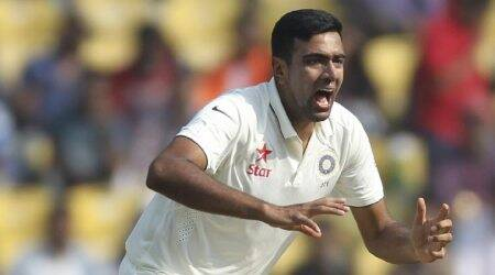 R Ashwin, not picked in India T20I squad for Australia series, to play Ranji Trophy for Tamil Nadu