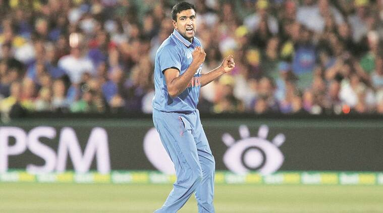 Ashwin, Jadeja axe not a surprise for Williamson