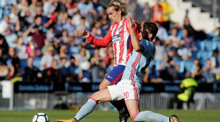 http://images.indianexpress.com/2017/10/atletico-madrid.jpg