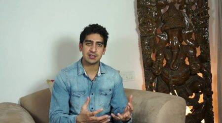 Ayan Mukerji on Brahmastra: It's a contemporary film with ancient elements