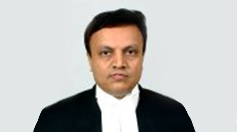 SC collegium unanimously decided on Karnataka HC judge's transfer