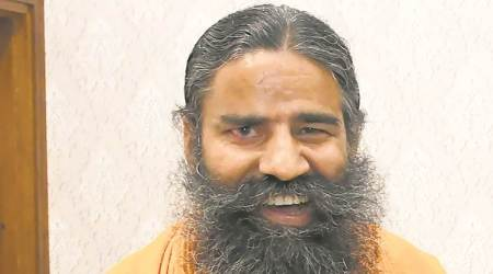 Who is Ramdev's Guru? Where Is Dairongo? Sample questions from Haryana govt exams