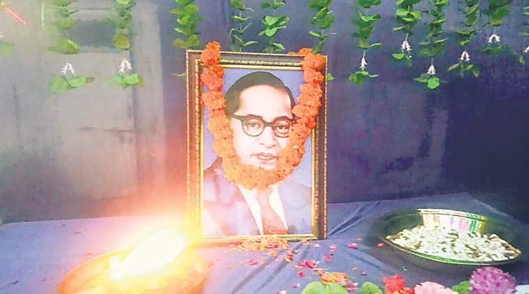BR Ambedkar's 'tireless efforts' towards equality, social justice made him a pioneer: UN official