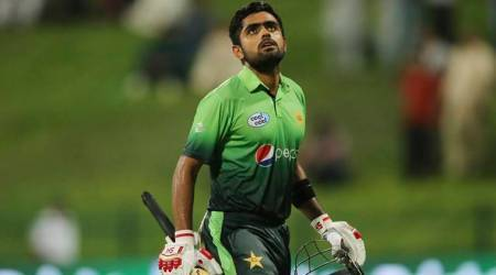 Asia Cup 2018: Babar Azam is Pakistan's Virat Kohli in the making
