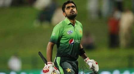 Asia Cup 2018: Babar Azam is Pakistan's Virat Kohli in the making