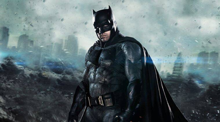 Batman Returns Malayalam Movie Download