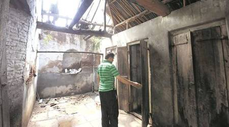 Centre to civic bodies, ZPs: Public toilets in bad shape, do something aboutthem