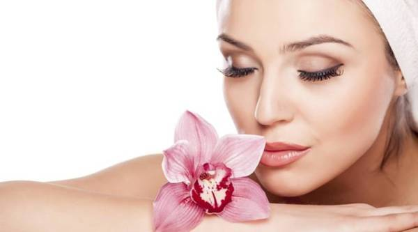 Give Your Skin Right Detox Post Wedding Season Lifestyle News The Indian Express