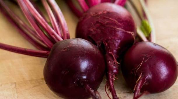 Beetroot, World Obesity Day, World Obesity Day 2017, Weight Loss Food