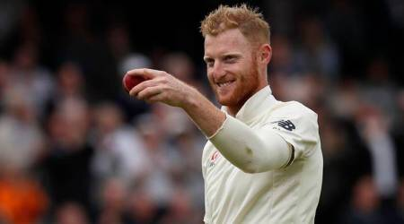 Not yet agreed to appoint Ben Stokes as vice captain in Tests: Joe Root