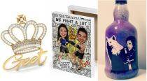Bhai Dooj 2017: 7 personalised gifts to surprise your brother and sister this year
