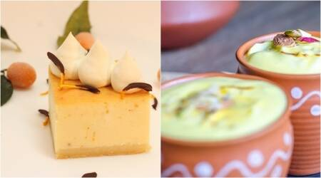 Bhai Dooj 2017: 5 easy sweet recipes you can make to impress your loved ones