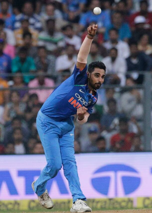 India vs New Zealand, Ind v NZ, New Zealand tour of India, India T20 squad, Virat kohli, Mohammed Siraj, Shreyas Iyer, cricket, indian express