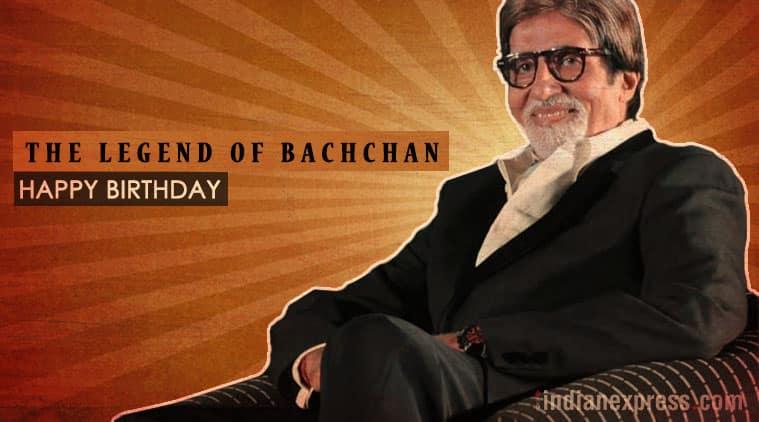 amitabh bachchan, amitabh bachchan birthday, amitabh bachchan date, amitabh bachchan age, amitabh bachchan films, amitabh bachchan movies, big b, amitabh, amitabh birthday, amitabh date, amitabh age, amitabh films, amitabh movies