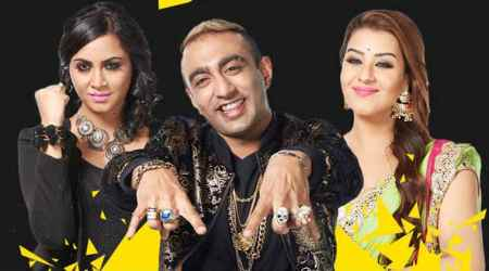 Exclusive: No eviction on Bigg Boss 11 this weekend