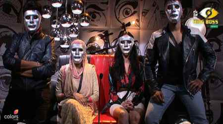 Bigg Boss 11 October 9 preview: Vikas' attempted escape, Padosis in the house and nomination to adddrama