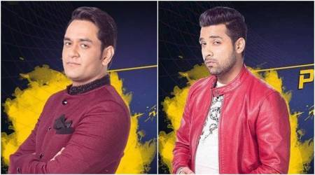 Bigg Boss 11: Vikas Gupta to lose captaincy after scuffle with Puneesh Sharma