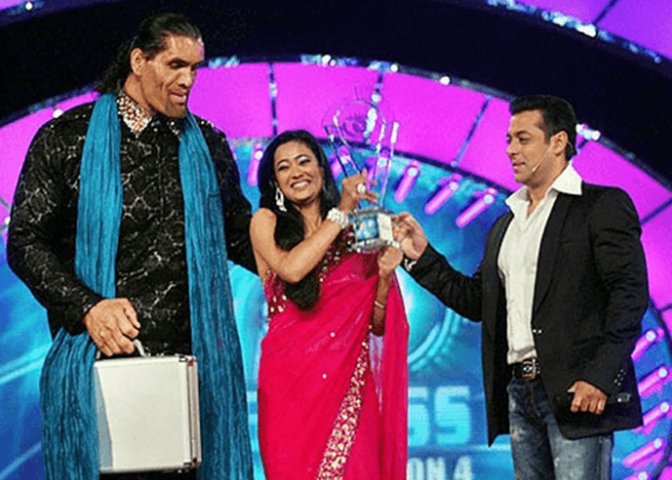 Shweta Tiwari, Shweta Tiwari bigg boss, Shweta Tiwari bigg boss winner, Shweta Tiwari birthday, Shweta Tiwari age, Shweta Tiwari photos, Shweta Tiwari tv shows