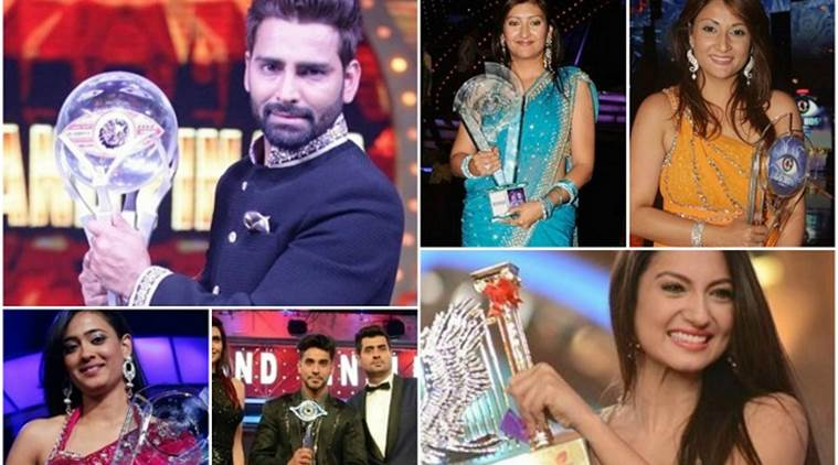 Bigg Boss, Bigg Boss tv show, Bigg Boss india, what is Bigg Boss, Bigg Boss winners, Bigg Boss seasons, Bigg Boss old seasons