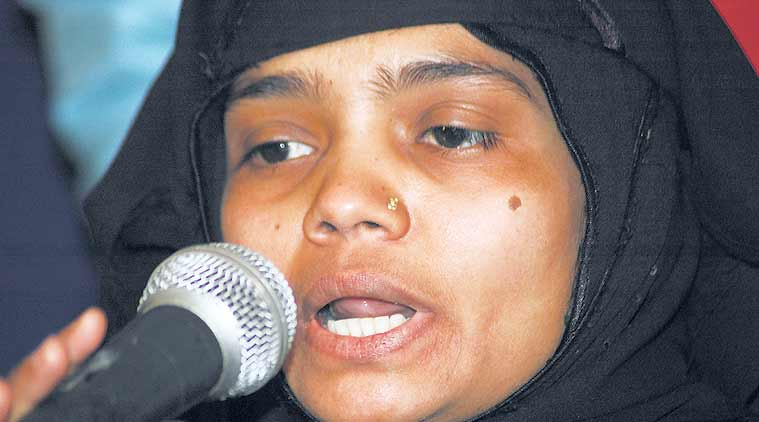 bilkis bano, bilkis bano gangrape case, bilkis bano gangrape, post-godhra riots, gujarat riots, 2002 gujarat riots, godhra riots, godhra riots probe, Supreme court, india news, indian express news