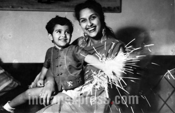 bina rai, bina rai diwali, bina rai photos, bina rai throwback photos, bina rai images