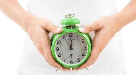 nobel prize 2017, nobel prize for medicine 2017, winner of nobel prize in medicine 2017, Jeffrey C Hall, Michael Rosbash, Michael W Young, biological clock, indian express, indian express news