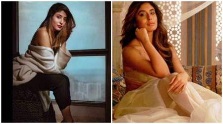 Photos: Birthday girl Kritika Kamra is hot and she knows it