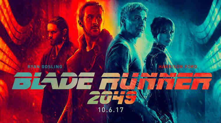 blade runner 2049, blade runner 2049 movie review, blade runner 2049 review, blade runner 2049 film, blade runner 2049 movie
