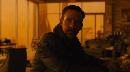 Blade Runner 2049 disappoints at US box office with $31.5 million collection