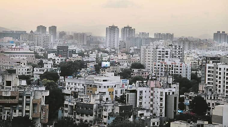 bombay hc news, smart city news, pune news, indian express news