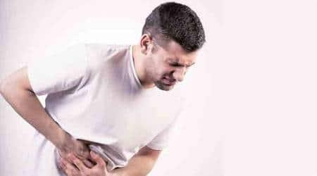 bowel disease, bowel disorder, bowel disease symptom, bowel disease causes, bowel disease treatment, inflammatory bowel disease, IBD, indian express, indian epxress news