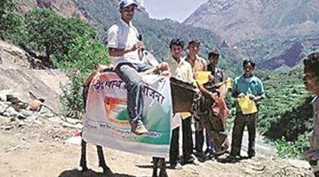 Meant to be replaced, BPL health insurance scheme will dragon