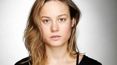 Brie Larson: Women always live life 'on the defence'