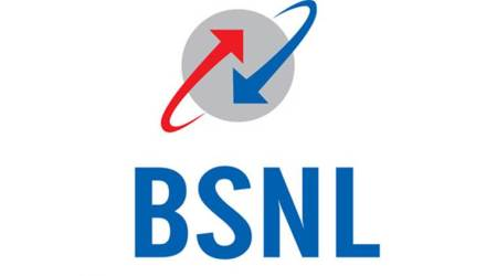 International roaming facility in UAE for BSNL customers