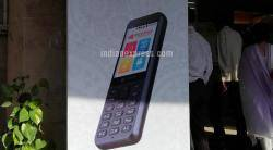 BSNL, Micromax, Micromax Bharat 1, BSNL 4G feature phone, Micromax 4G feature phone, Micromax Bharat 1 launch, Micromax Bharat 1 price, Micromax Bharat 1 specifications, Micromax Bharat 1 offers, BSNL talktime deals, BSNL launch