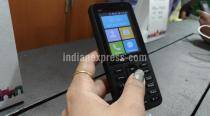 BSNL Bharat 1 feature phone is bid to take on Reliance Jio, 4G VoLTE service can come later