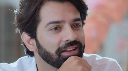 Exclusive | Failures like Is Pyaar Ko Kya Naam Doon 3 are needed to keep you grounded, says Barun Sobti