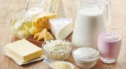low calcium consumption, according to a report Indians consume less calcium, low intake of calcium In India, Indian express, Indian express news