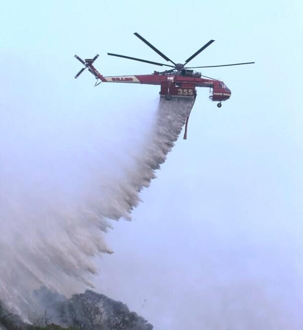 california wildfire, california fire photos, wildfire pics, california fire pics, wildfire images us, united states, california country wildfire images, cali fire pictures, what is california wildfire, indian express