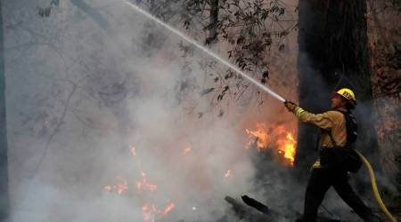firefighters, diwali 2017, diwali, fire service, new delhi fire depo, fire dept, delhi fire services, dfs, diwali fire accidents,