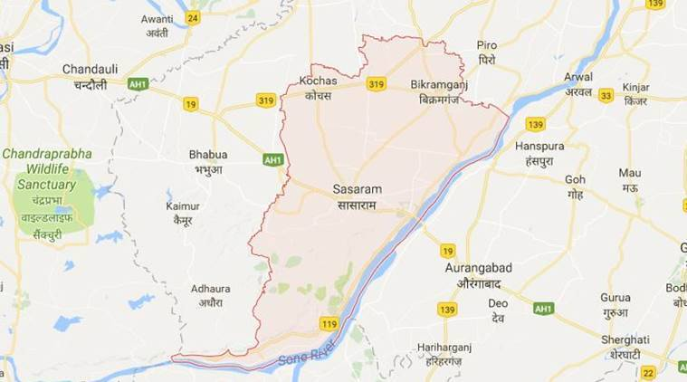 Bihar hooch tragedy: 5 dead, 4 critical