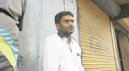 Godhra verdict: 'If we say anything, police will come to questionus'