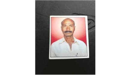 45-year-old farmer ends life after 'public humiliation by finance company officials' inMaharashtra
