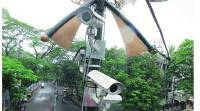32 new cameras at Zaveri Bazaar put on police CCTV map